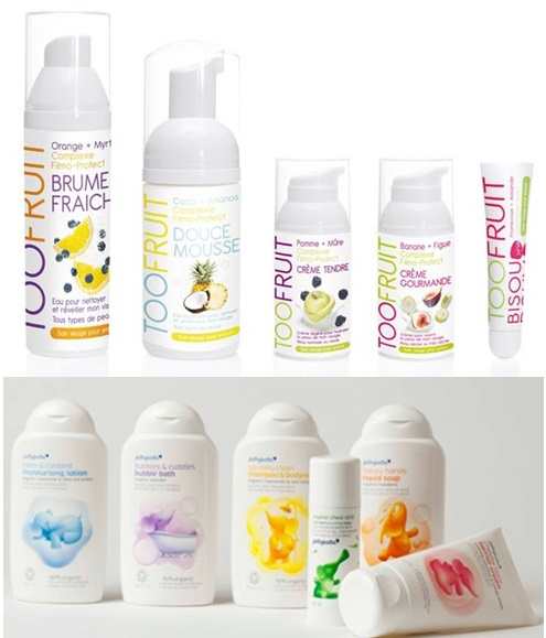 loja de cosméticos infantis_jolis momes_post4