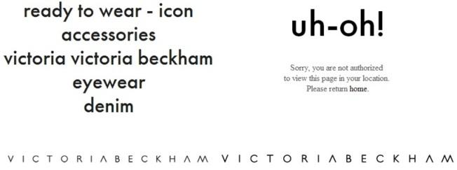 site_victoria beckham_post5