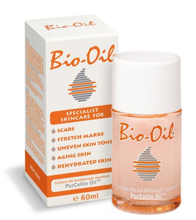 bio_oil1